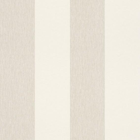 Vliesová tapeta na stěnu Tendresse 799934 10,05m x 0,53m