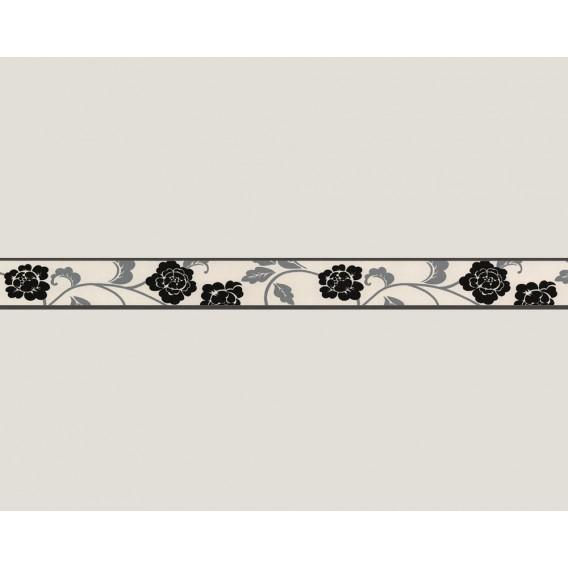 Bordura Only Borders 7 2610-14 - vinylová samolepicí bordura 5cm x 5m