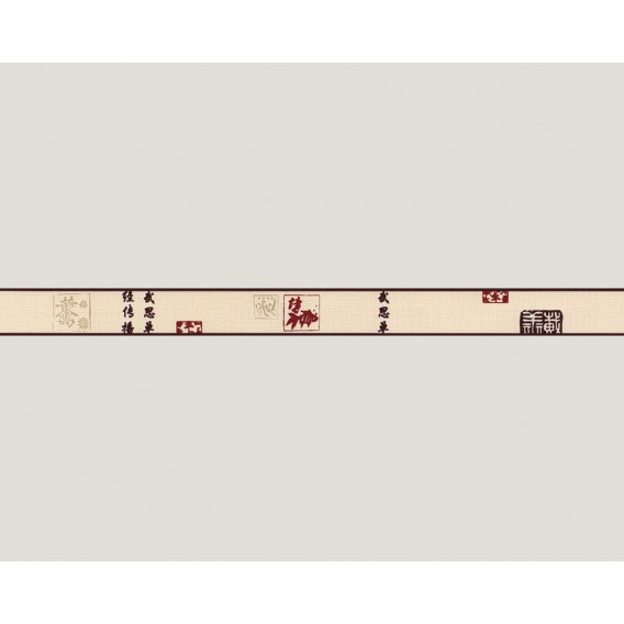 Bordura Only Borders 7 2620-28 - vinylová samolepicí bordura 5cm x 5m