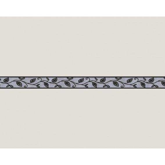 Bordúra Only Borders 7 2622-19 - vinylová samolepiaca bordúra 5cm x 5m