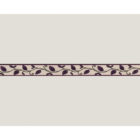 Bordura Only Borders 7 2622-26 - vinylová samolepicí bordura 5cm x 5m