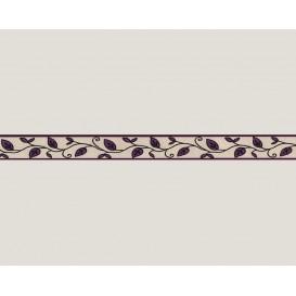 Bordúra Only Borders 7 2622-26 - vinylová samolepiaca bordúra 5cm x 5m