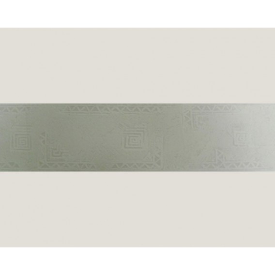 Bordura Only Borders 7 2636-12 - vinylová samolepicí bordura 13cm x 5m