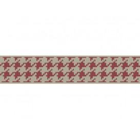 Bordúra Only Borders 7 2678-25 - vliesová bordúra 13cm x 5m