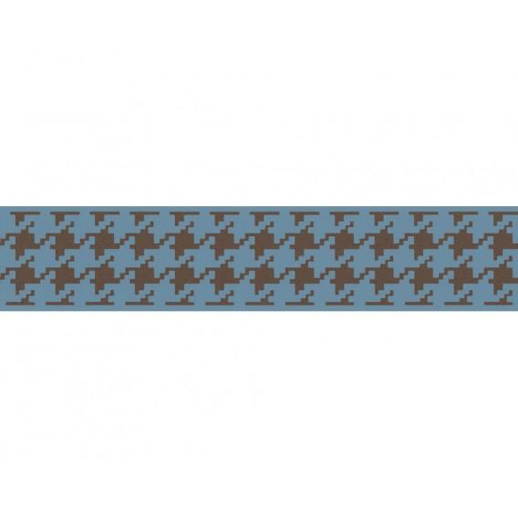 Bordura Only Borders 7 2678-32 - vliesová bordura 13cm x 5m