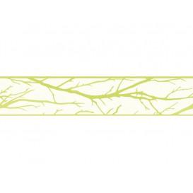 Bordúra Only Borders 7 2684-26 - vliesová bordúra 13cm x 5m