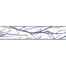Bordúra Only Borders 7 2684-33 - vliesová bordúra 13cm x 5m