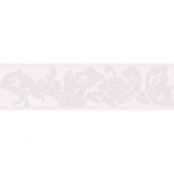 Bordúra Only Borders 7 2687-16 - vliesová bordúra 17cm x 5m