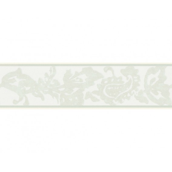 Bordúra Only Borders 7 2687-23 - vliesová bordúra 17cm x 5m