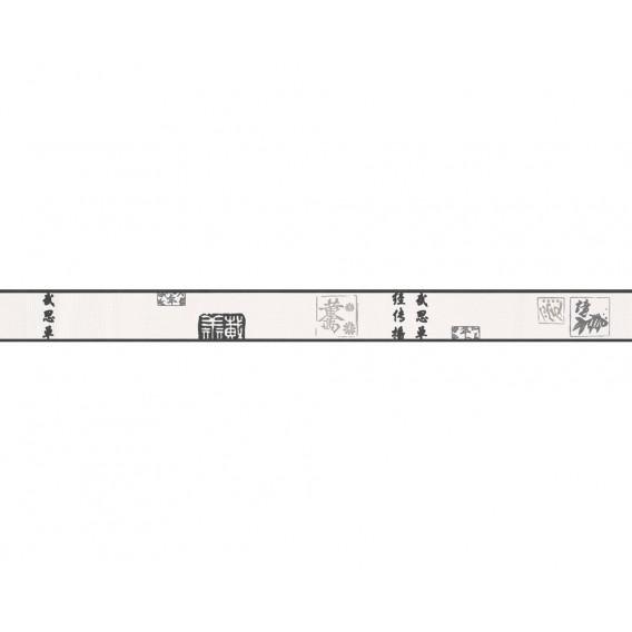 Bordúra Only Borders 7 2821-18 - samolepiaca bordúra 5cm x 5m