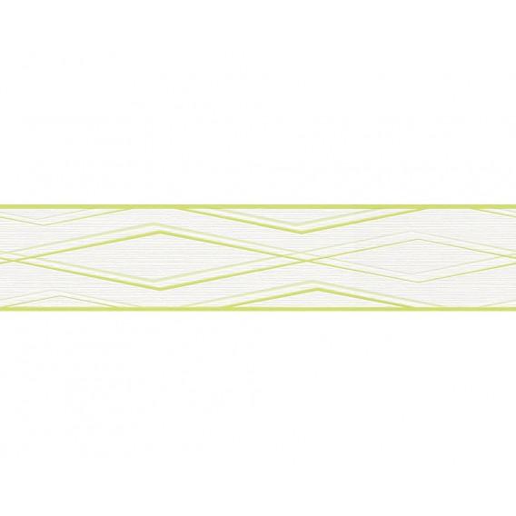 Bordúra Only Borders 7 2929-19 - vliesová bordúra 13cm x 5m