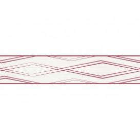 Bordúra Only Borders 7 2929-33 - vliesová bordúra 13cm x 5m