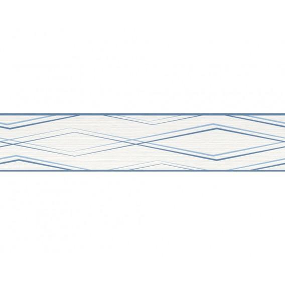 Bordúra Only Borders 7 2929-57 - vliesová bordúra 13cm x 5m