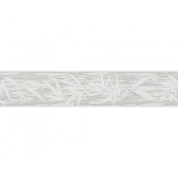 Bordúra Only Borders 7 2941-35 - vliesová bordúra 13cm x 5m