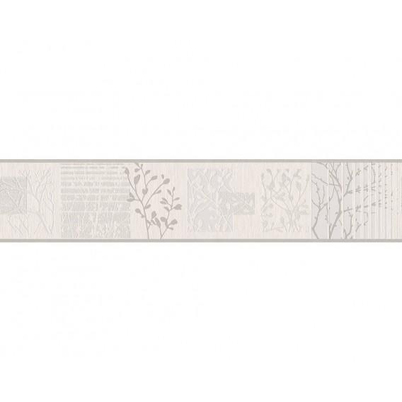 Bordura Only Borders 7 3054-11 - vliesová bordura 13cm x 5m