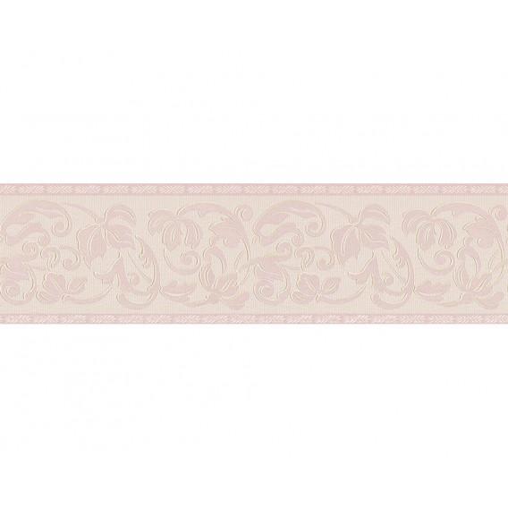 Bordúra Only Borders 7 8894-30 - vliesová bordúra 17cm x 5m