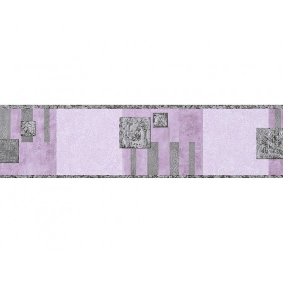 Bordúra Only Borders 7 9006-16 - samolepiaca bordúra 13cm x 5m