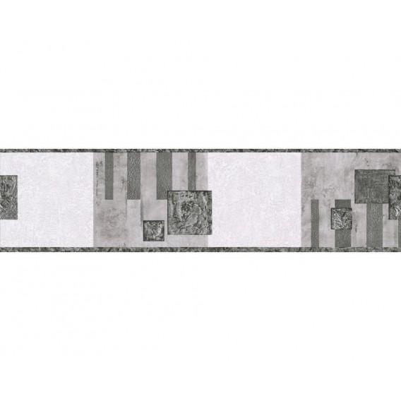 Bordúra Only Borders 7 9006-23 - samolepiaca bordúra 13cm x 5m
