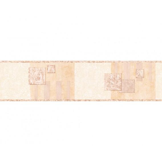 Bordúra Only Borders 7 9006-30 - samolepiaca bordúra 13cm x 5m