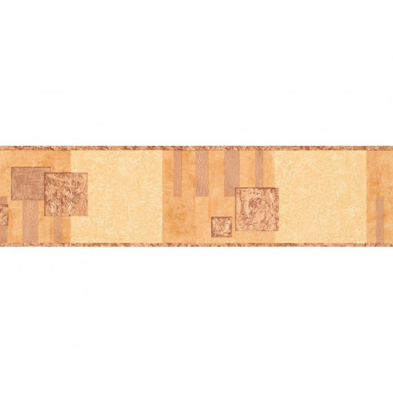 Bordúra Only Borders 7 9006-47 - samolepiaca bordúra 13cm x 5m
