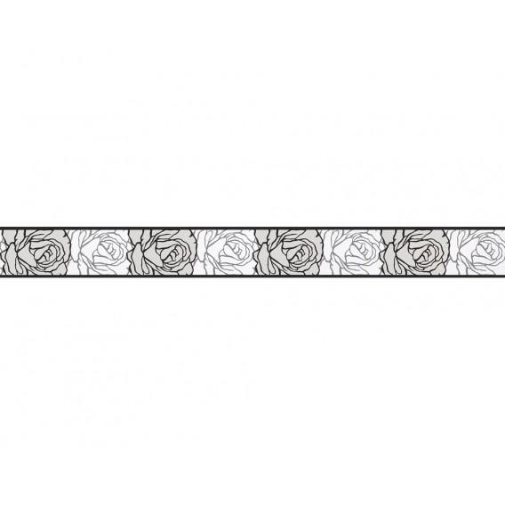 Bordúra Only Borders 7 9050-24 - samolepiaca bordúra 5cm x 5m