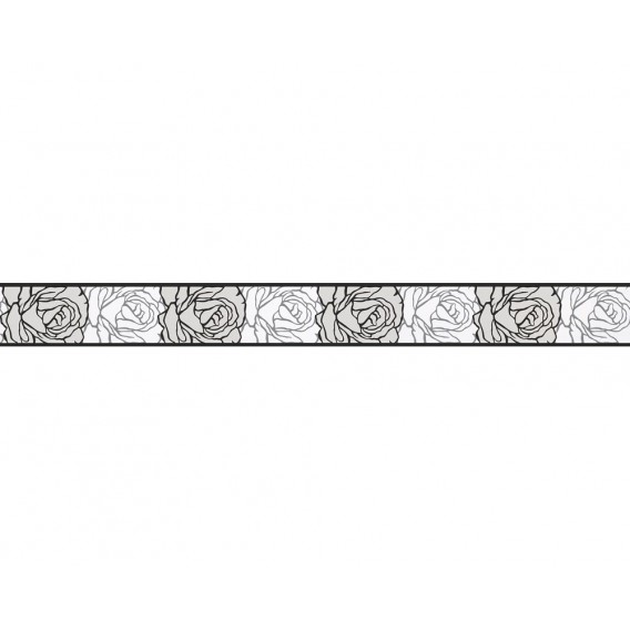 Bordura Only Borders 7 9050-24 - samolepicí bordura 5cm x 5m