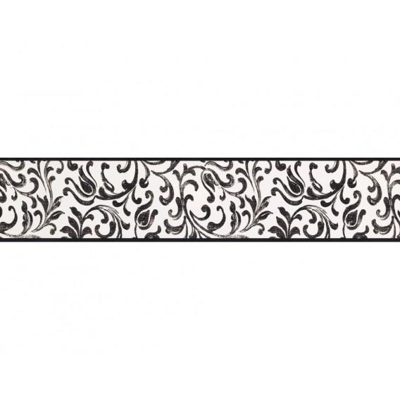 Bordúra Only Borders 7 9055-12 - samolepiaca bordúra 10cm x 5m