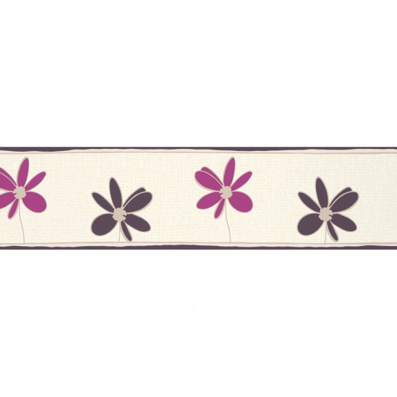 Bordura Only Borders 7 9077-21 - samolepicí bordura 13cm x 5m