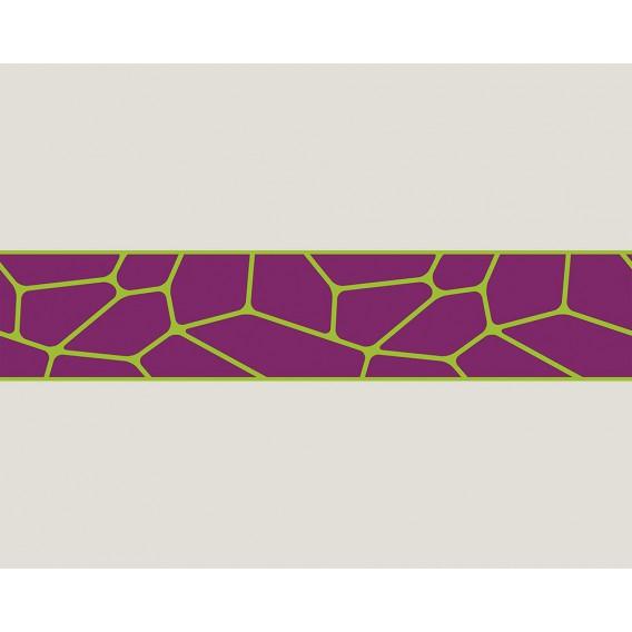 Bordúra Only Borders 7 9305-45 - samolepiaca bordúra 13cm x 5m