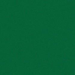Samolepiaca velúrová fólia 205-1716 Biliardová zelená 45cm x 5m