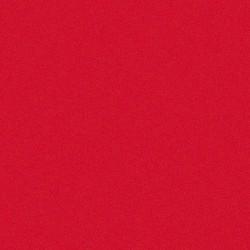 Samolepící velurová fólie 205-1712 červená 45cm x 5m