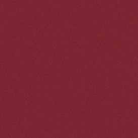 Samolepiaca velúrová fólia 205-1713 Bordeaux červená 45cm x 5m