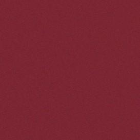 Samolepící velurová fólie 205-1713 Bordeaux červená 45cm x 5m