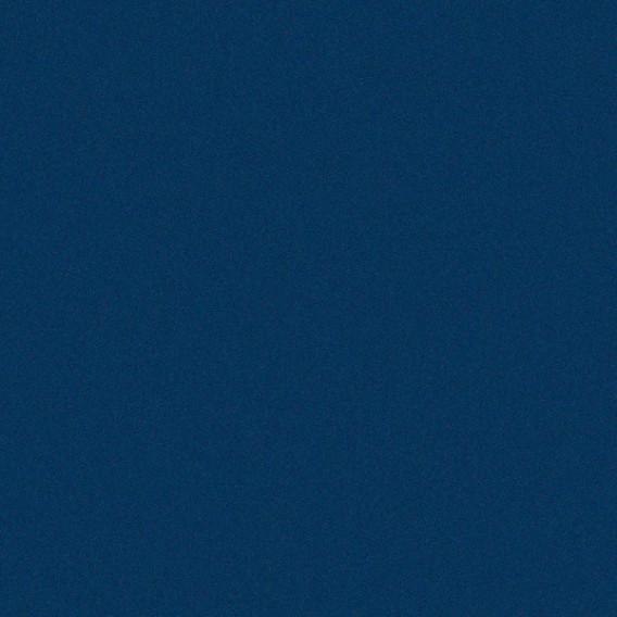 Samolepící velurová fólie 205-1715 Modrá Navy válečné loďstvo 45cm x 5m