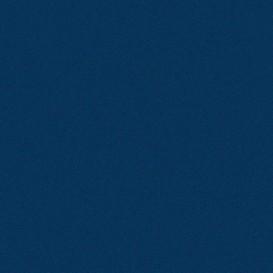 Samolepiaca velúrová fólia 205-1715 Modrá Navy vojnové loďstvo  45cm x 5m