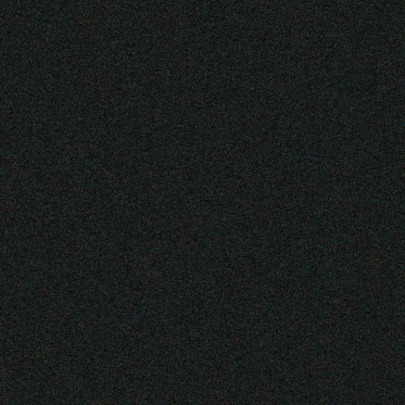 Samolepící velurová fólie 205-1719 černá 45cm x 5m