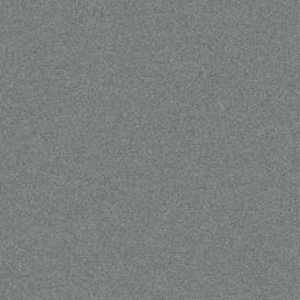 Samolepiaca velúrová fólia 205-1721 Šedá 45cm x 5m