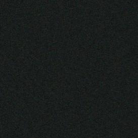 Samolepiaca velúrová fólia 205-1810 čierna 90cm x 5m