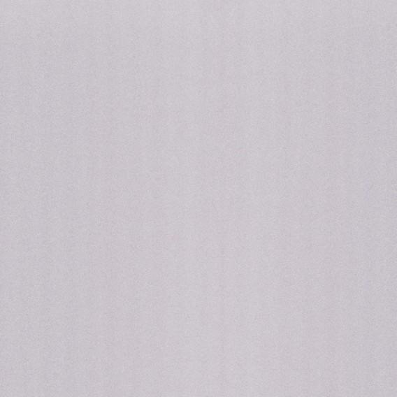 Metalická fólie 201-0020 Glattmatt stříbrná 45cm x 15m