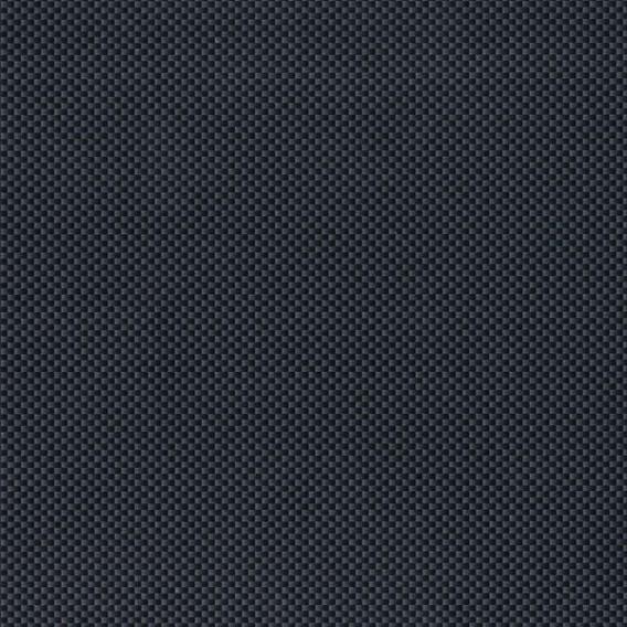 Metalická fólie 203-2966 Carbon černo stříbrná 45cm x 15m