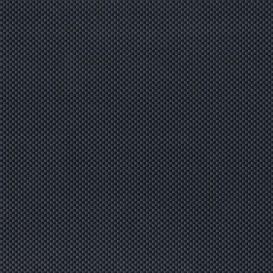 Metalická fólia 203-2966 Carbon čierno strieborná š.45cm