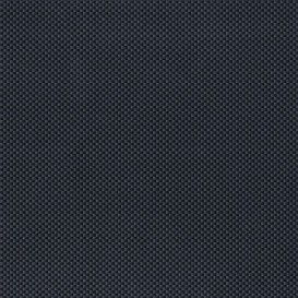 Metalická fólia 203-2966 Carbon čierno strieborná 45cm x 15m