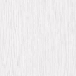 Samolepiaca fólia 200-1899 Biele drevo - lesklé 45cm x 15m