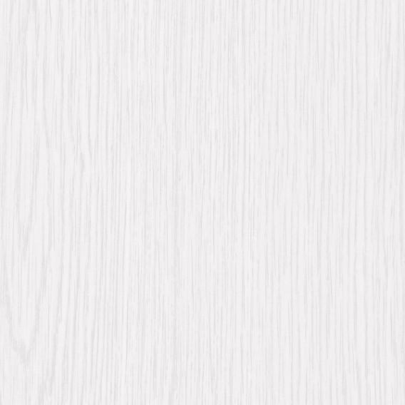 Samolepiaca fólia 200-8078 Biele drevo 67,5cm x 15m