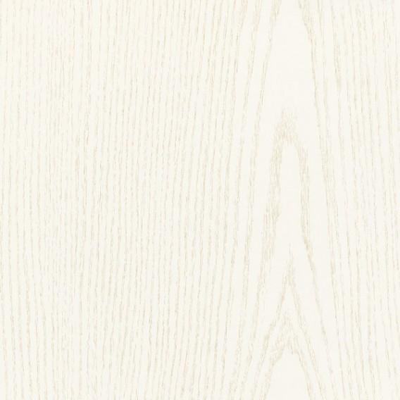 Samolepící fólie 200-2602 Perleťové dřevo 45cm x 15m