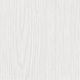 Samolepící fólie 200-2741 Bílé dřevo mat. 45cm x 15m