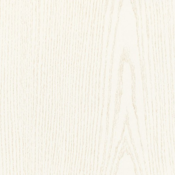 Samolepící fólie 200-5367 Perleťové dřevo 90cm x 15m