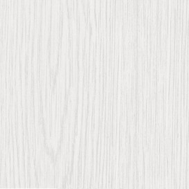 Samolepiaca fólia 200-5393 Biele drevo mat. 90cm