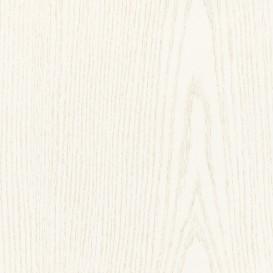 Samolepiaca fólia 200-8146 Perleťové drevo 67,5cm x 15m