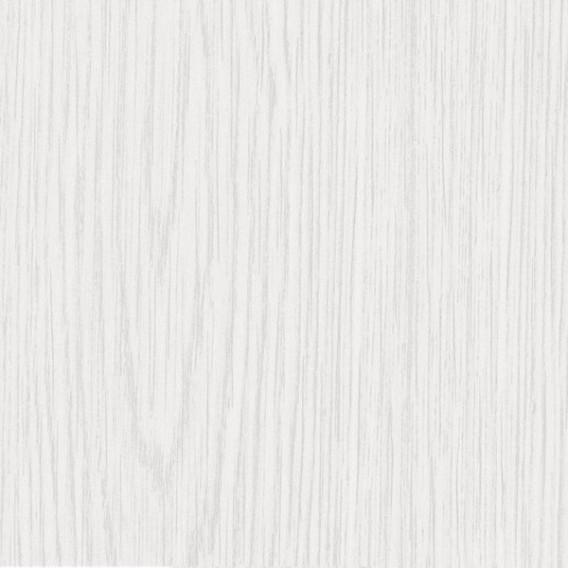 Samolepiaca fólia 200-8166 Biele drevo mat. 67,5cm x 15m